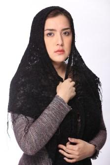ARA MINA (8)