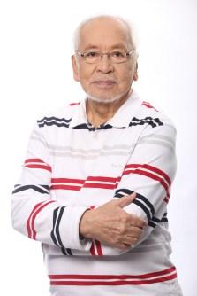 TONY MABESA (1)