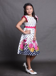 lyca-gairanod-mr