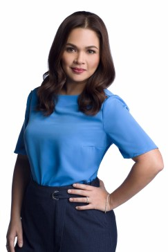 _RS_Judy Ann Santos-Agoncillo returns on Bet on Your Baby