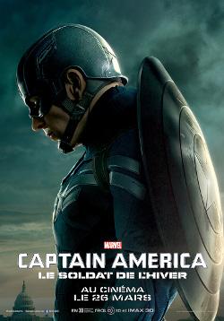 Captain-America-Le-Soldat-de-lHiver-Affiche-Steve-Rogers