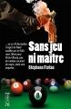 Sans_jeu_ni_mait_55f03f2472be4_120x120