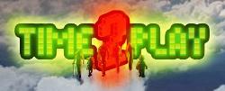 T2P_logo