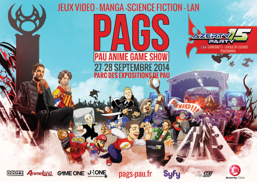 affiche_PAGS_2014
