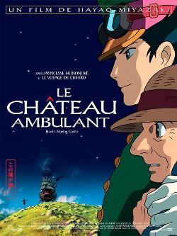 le_chateau_ambulant