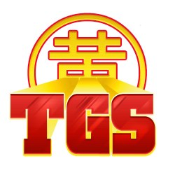 logo_tgs