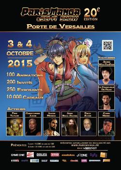 paris-manga-sci-fi-show-2015