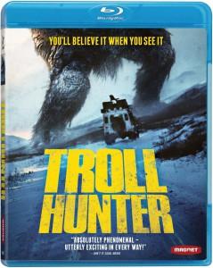 trollhunter (3)