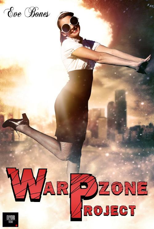 warpzone-EVE-BONES
