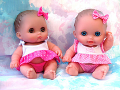 HH  baby dolls small_5874227016