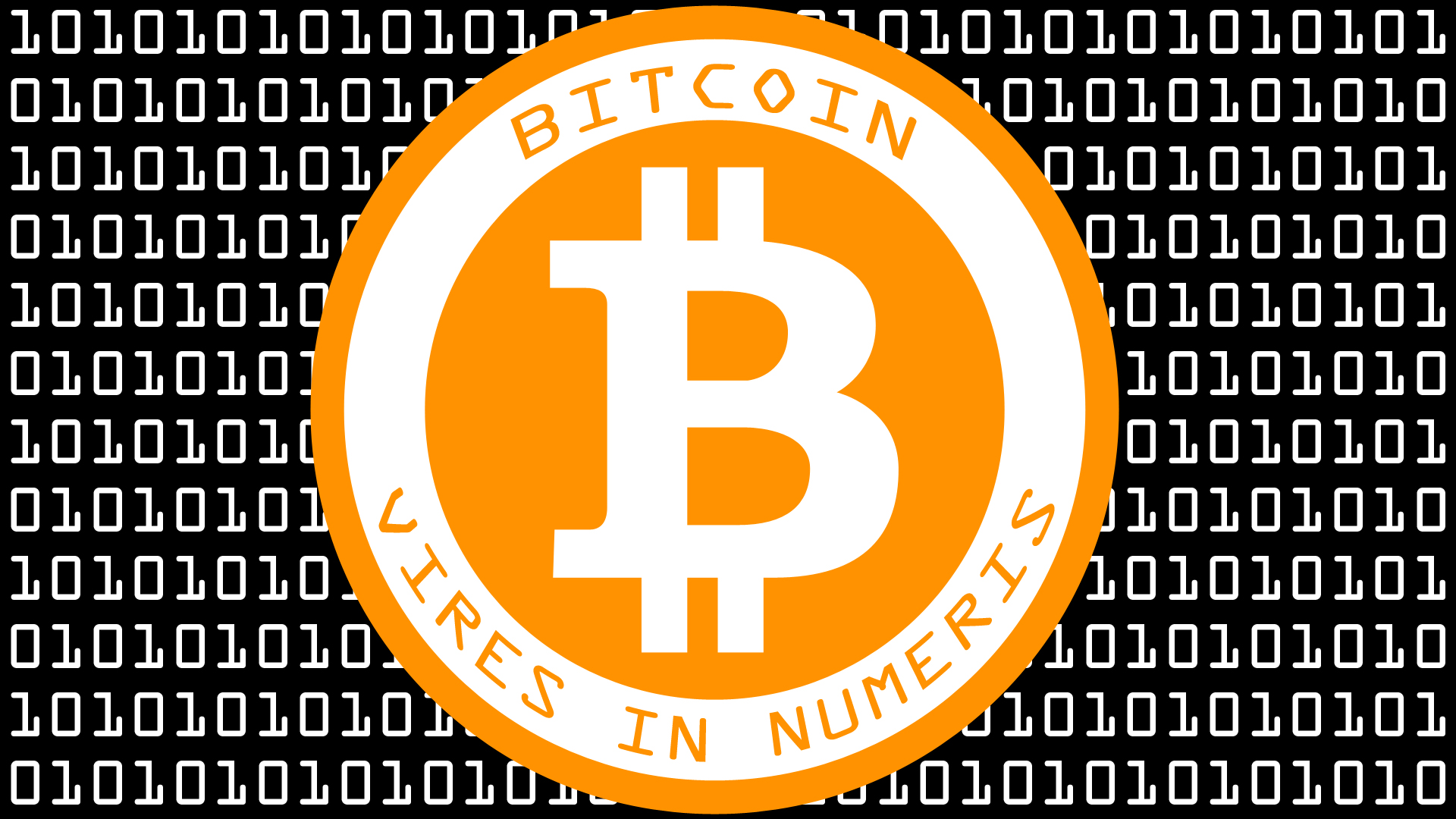 30 pounds to bitcoins for dummies where can i bet on horses in san francisco