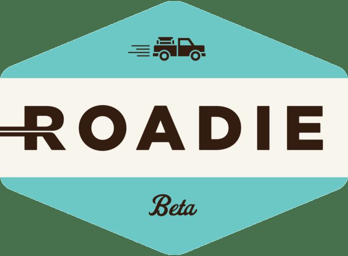 assets-roadie-badge-primary