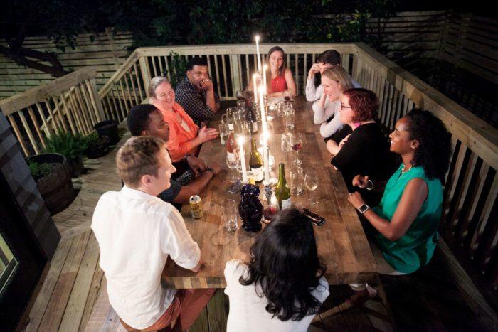 jenn-graham-civic-dinners