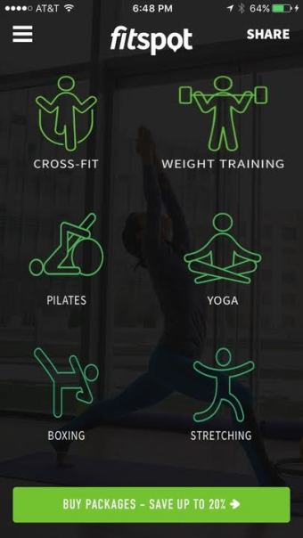 fitspot-app-screenshot-2