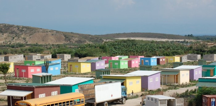 new-story-haiti-houses