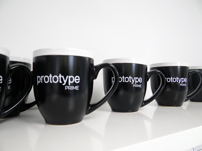 prototype-mugs