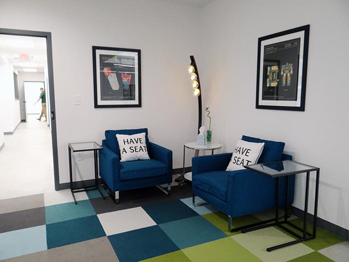 sitting-area-prototype