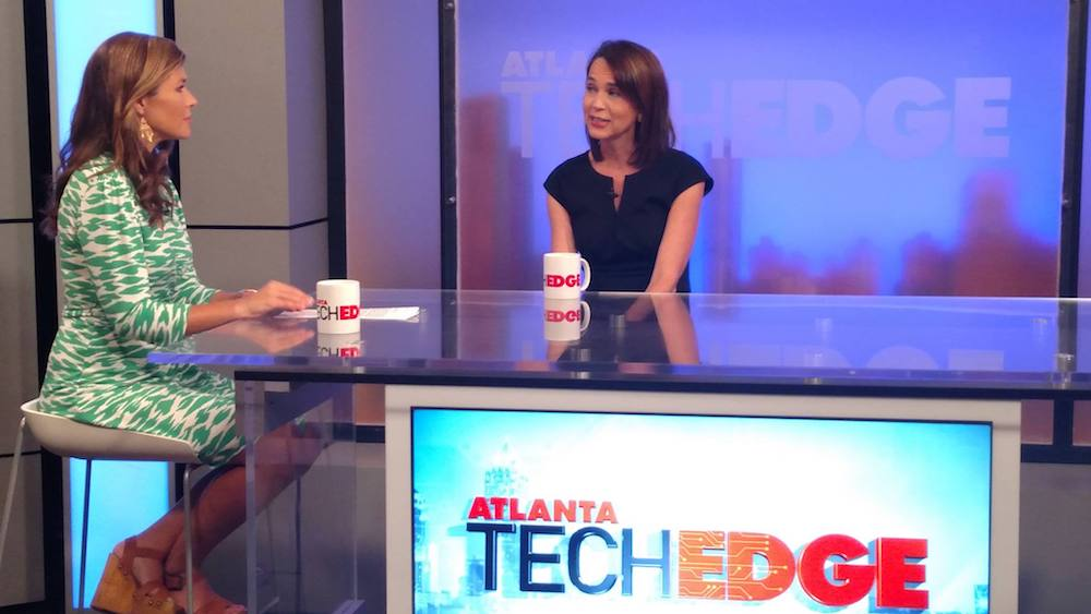 atlanta-tech-edge