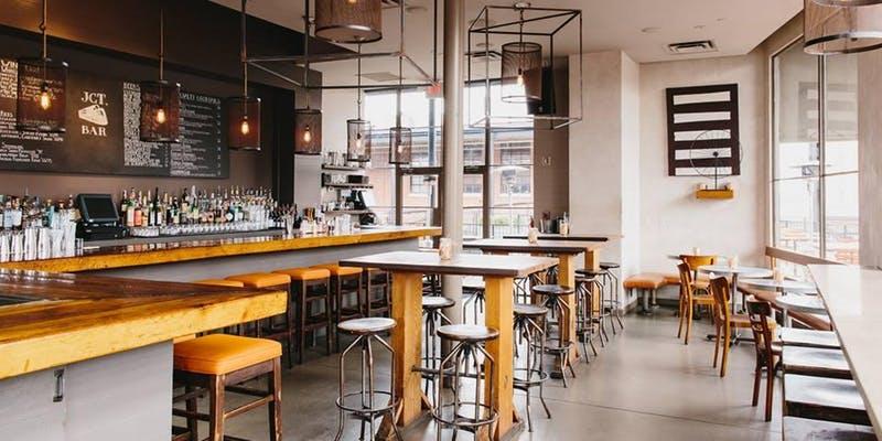 Network Under 40 Jct Kitchen Bar Hypepotamus