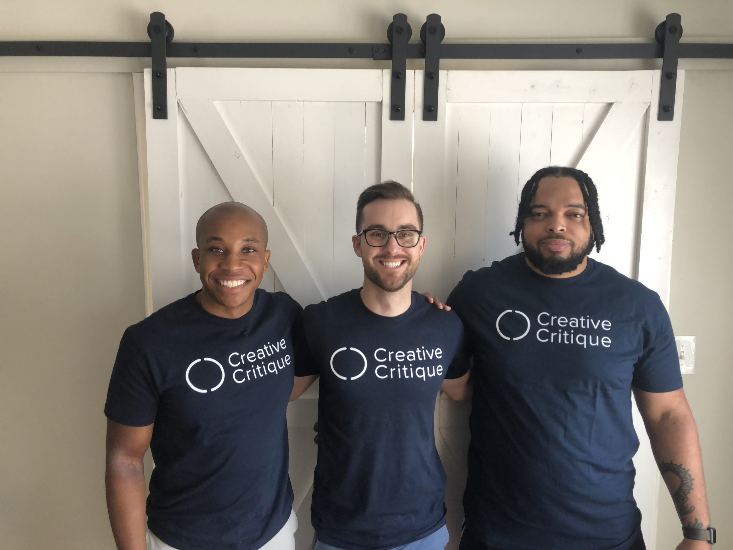 Meet The Atlanta Team Building An Online Space For ...