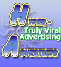 square Logo hyper advertiser