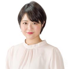 吉田優アナがかわいい!出身高校や大学時代の人力車とインスタ画像!