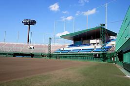和歌山県高校野球2021優勝予想やドラフト注目選手