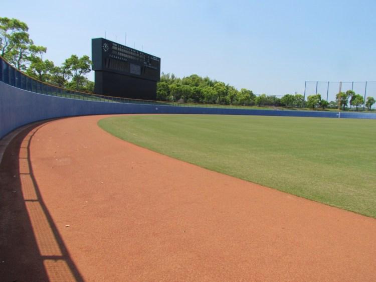 高知県高校野球2021優勝予想やドラフト注目選手