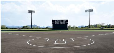 山口県高校野球2021優勝予想やドラフト注目選手
