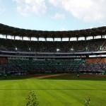 福岡県高校野球2021優勝予想やドラフト注目選手