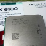 富士通 PRIMERGY MX130 S2 に FX-6100 を載せる