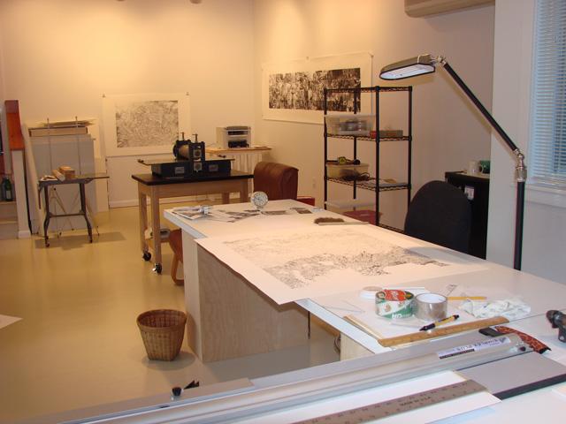 Richards.Studio