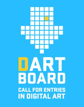dARTboard-call