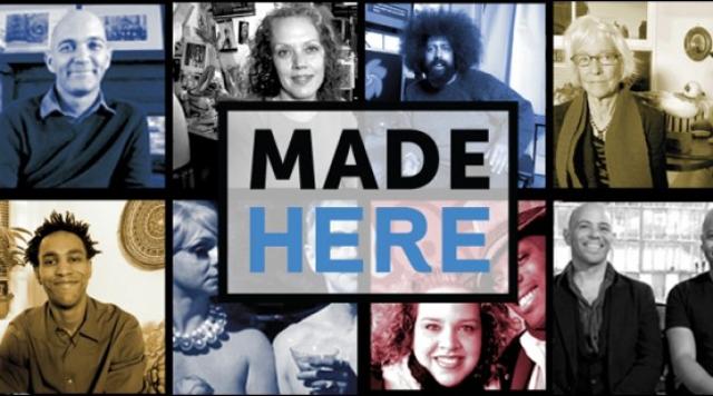 Made Here (via http://tendu.tv/)