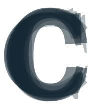 The Contemporary's logo (via contemporary.org)