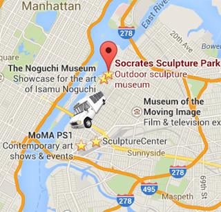(map by Hyperallergic)