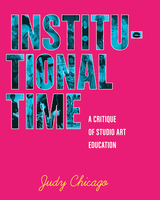 Institutional Time Hi-Res Cover JPEG