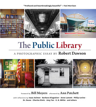 PublicLibrarycover