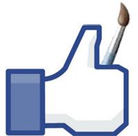 like_200-painter