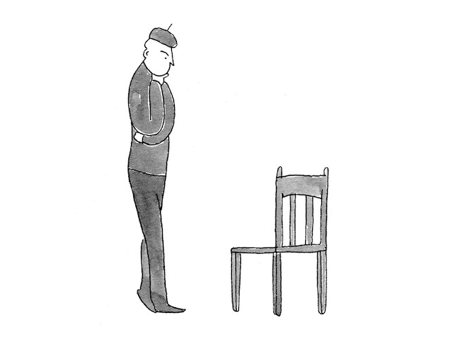 artist_with_chair