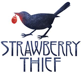 strawberry-thief-320