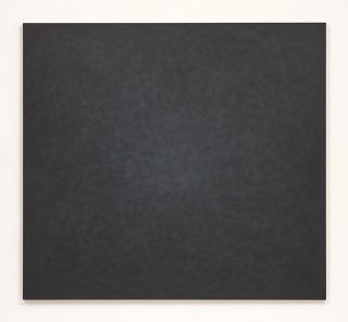 """Tom Chamberlain, """"Then again, no"""" (2011), acrylic on canvas, 155 x 170 cm (click to enlarge)"""