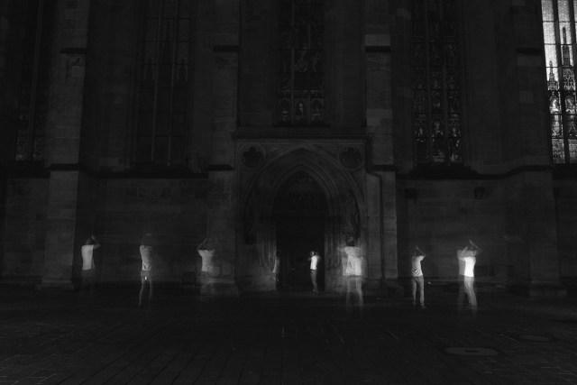 Philipp Schmitt, location-based light painting