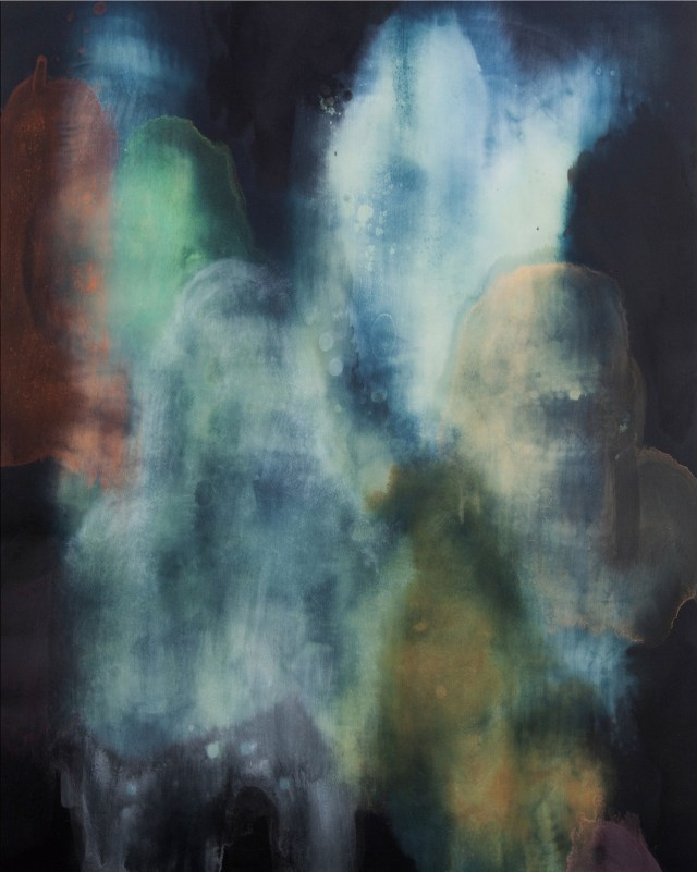 Owen Schmit, Moonburn, 2014 (via theposters.co)