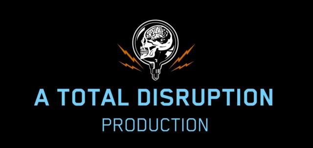 Total-Disruption