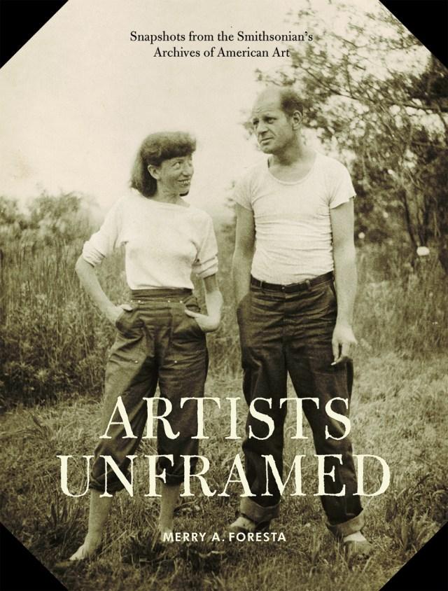 ArtistsUnframed_cover_4 copy