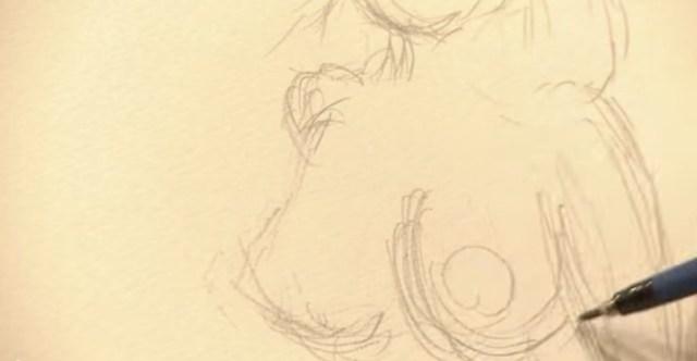nude-drawing-class