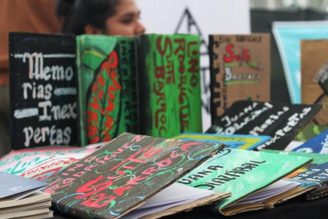 CardboardBooks