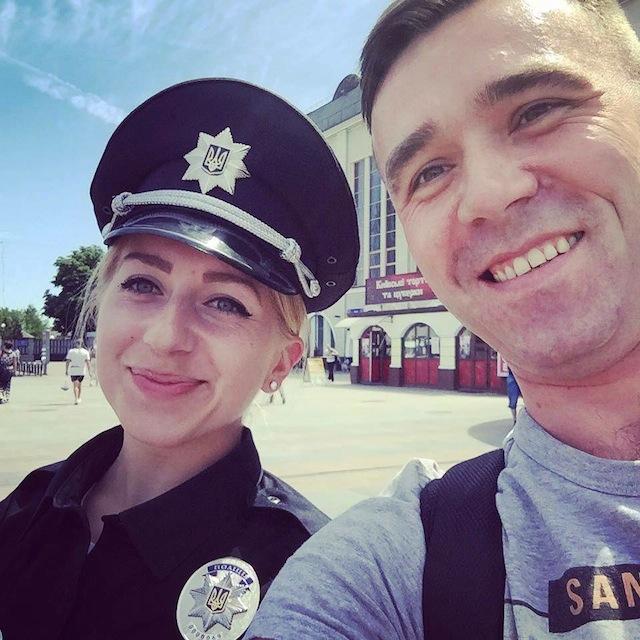kiev-police-13