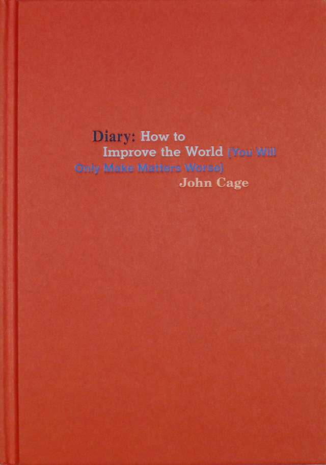 Cage_Diary_cover-object-shot